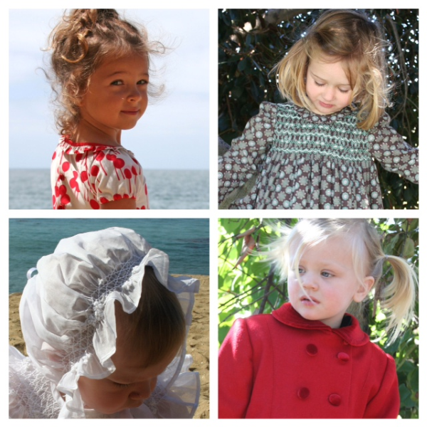 Spring Dresses, Winter Coats, Red, Beach, Baby, Girls Dress
