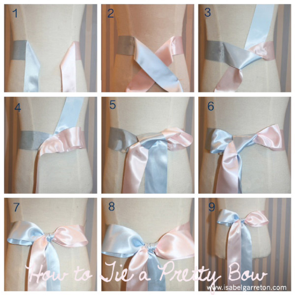 How-To-Tie-Bow.jpg