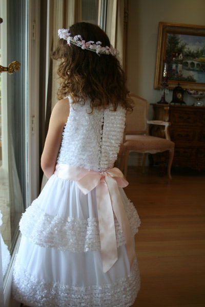 girls-dress-bow2.jpg
