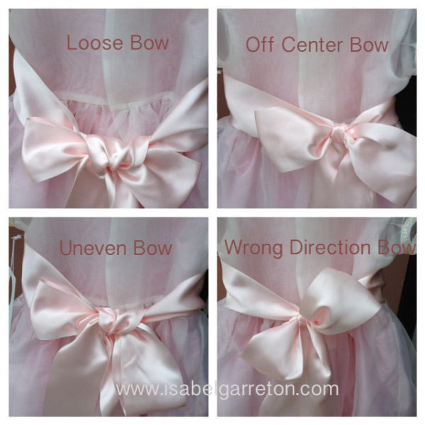 girls-dress-bows.jpg